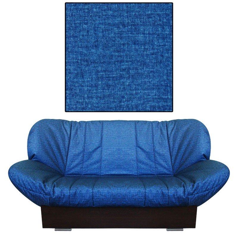 Чехол на диван клик-кляк Микки Велюр