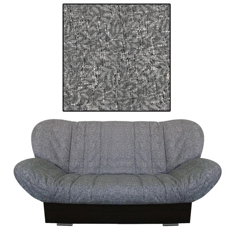 Чехол на диван клик-кляк Принт марк