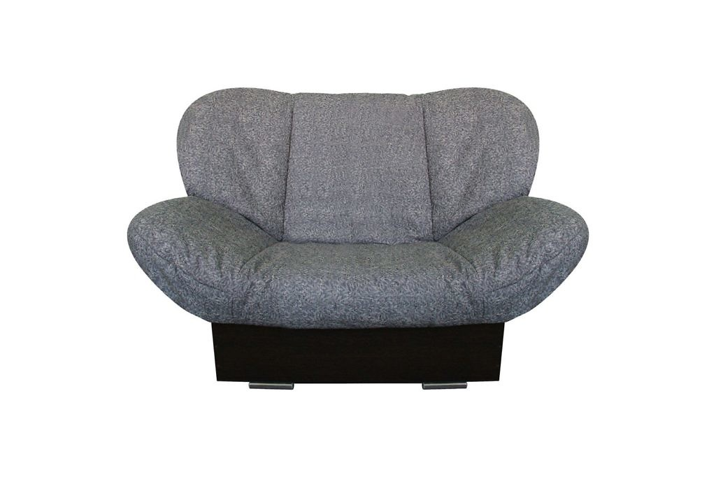 Кресло клик кляк Принт Марк