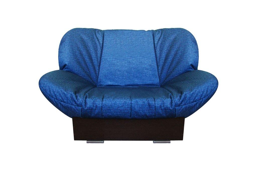 Кресло  клик кляк Микки Джинс