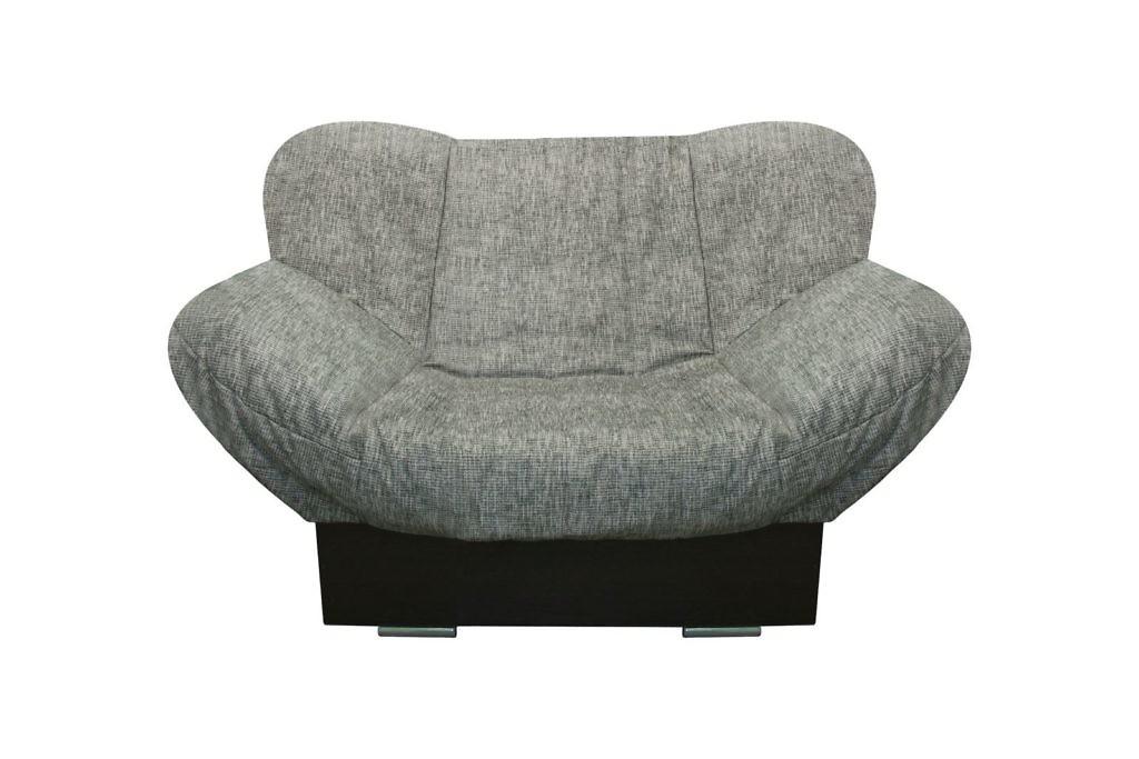 Кресло клик кляк Пандава