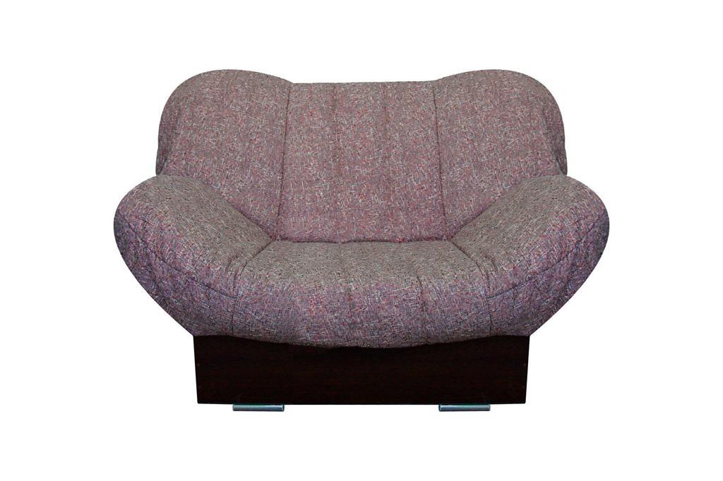 Кресло клик кляк Принт авто